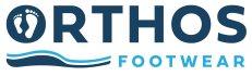 Orthos Footwear Logo